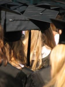 New APEAL Graduates