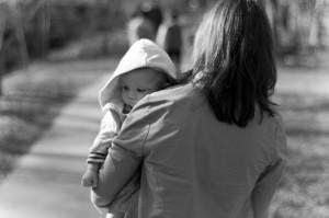 APEAL alumna published in Pediatrics