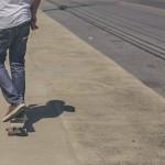 skateboarder-388977_1920